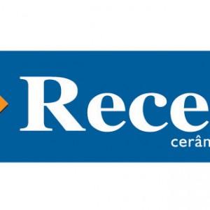 Recer