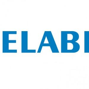 Delabie