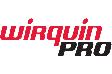 Wirquin Pro