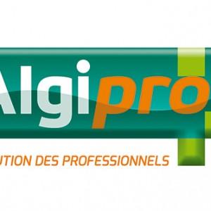 Algipro
