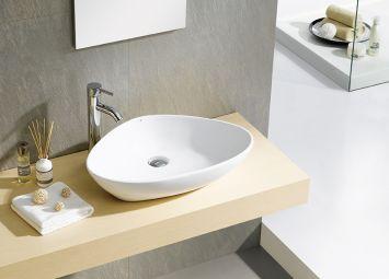 Vasque Teruel de Bath and Home Design